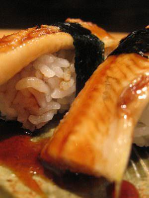 Murata Sushi Portland