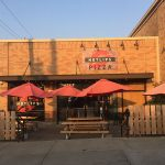Hotlips Pizza – Killingsworth