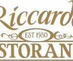 Ricardo's Restorante