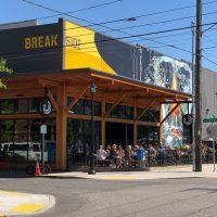 Breakside Brewery – NW Slabtown