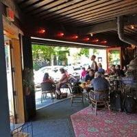 McMenamins Blue Moon Tavern & Grill