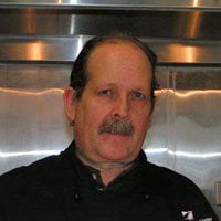 Oregon Culinary Instructor Shot/Killed - Portland Food and Drink