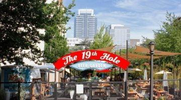 19th-hole-hotel-deluxe-beer-garden-portland