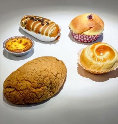 85C-Bakery-Cafe-Portland-pastry