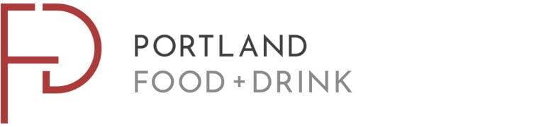 Portland Food and Drink